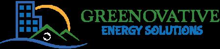 Greenovative